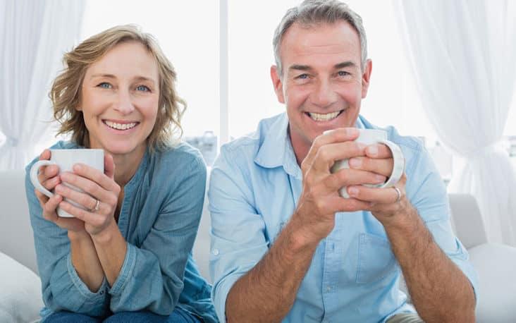 Dental Care Tips for Older, Senior Patients