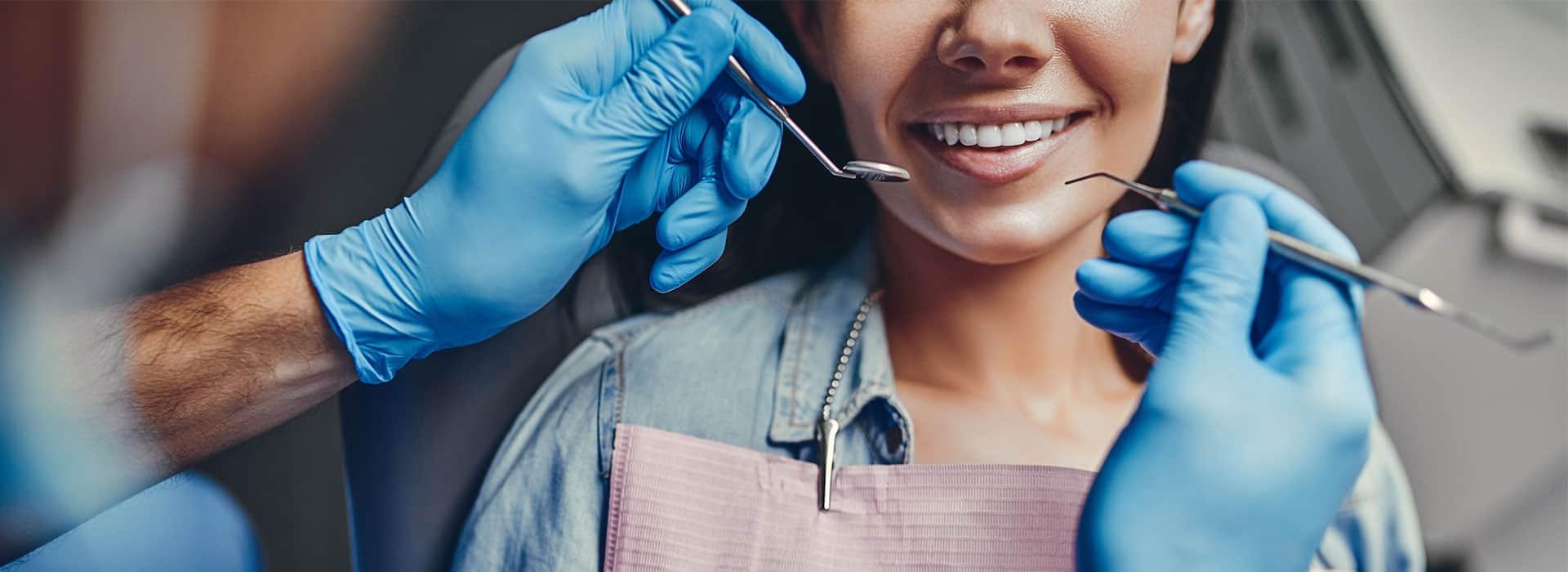 marina-dentistry-slider-home (1)
