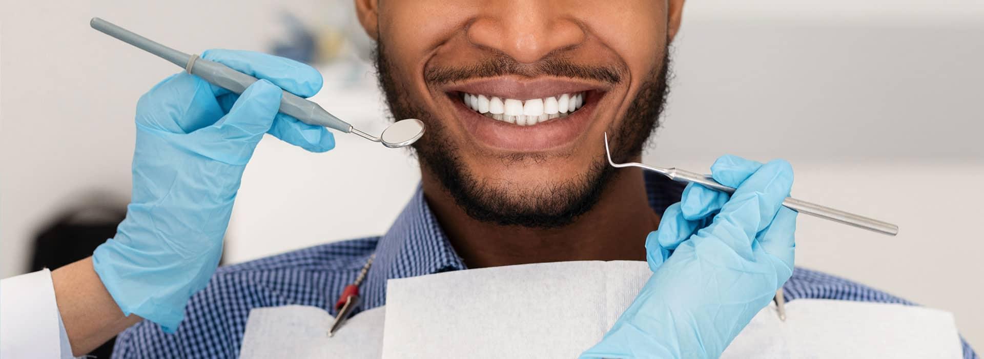 marina-dentistry-slider-home (2)