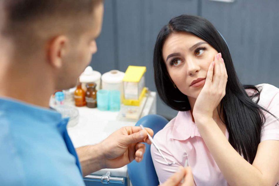 root-canal-treatment-endodontist-marina-dentistry-2
