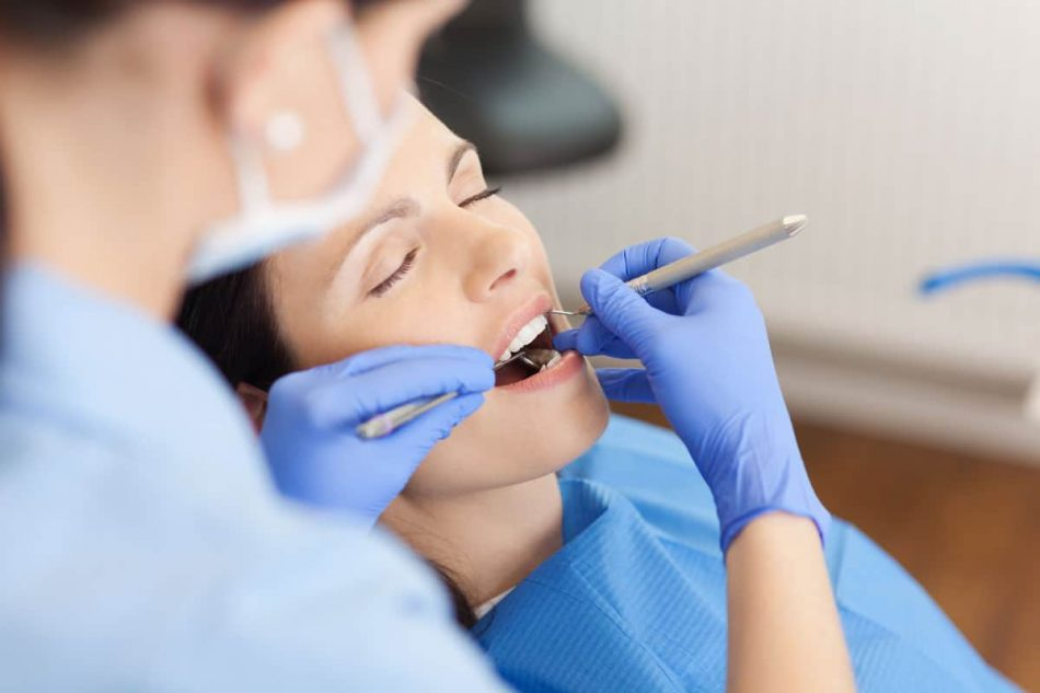 sedation-dentistry-marina-dentistry